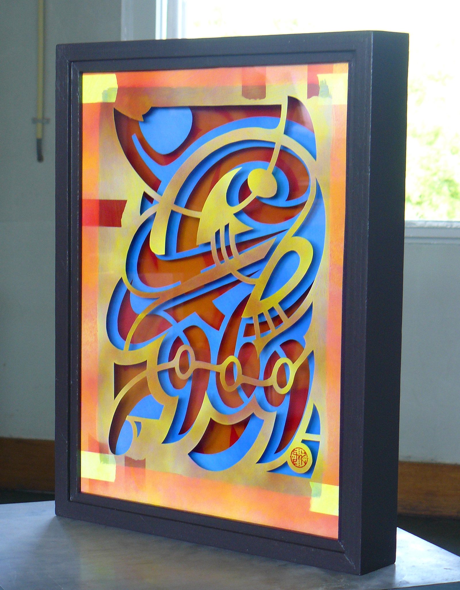 Valutagrafie, Euro Art, Monetizing Art, Art about money, price tags, Haarlem, aerosol art